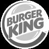 1200px-Burger_King_Logo 1