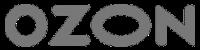 ozon_logo (1) (1)