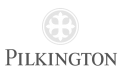 pilkington (1)