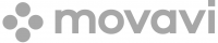 movavi_logo_1