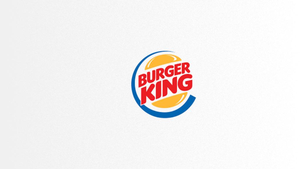 burger king freshdesk