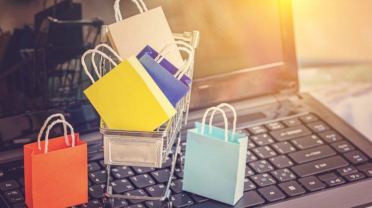 инструменты для онлайн магазинов